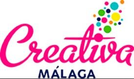 Próxima edición de Creativa en Diciembre en Málaga