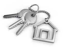 La agencia Tributaria toma medidas en el control de viviendas con fines turísticos.