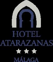 Atarazanas