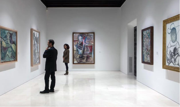 07_j_dominguez__museo_picasso_malaga_1284x642_q75_middle