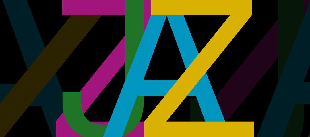 Próximo Festival Internacional de Jazz en Málaga