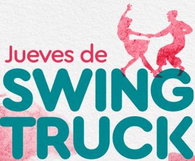 Jueves de Swing, en Málaga