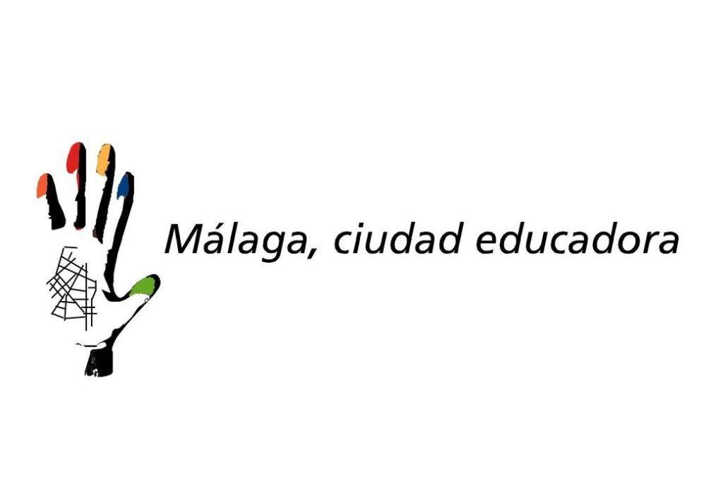 El Día Internacional de la Ciudad Educadora, en Málaga