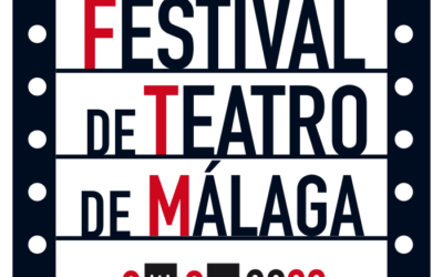 37th Malaga Theater Festival