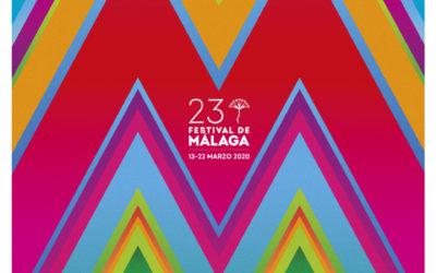 March of Cinema in Malaga