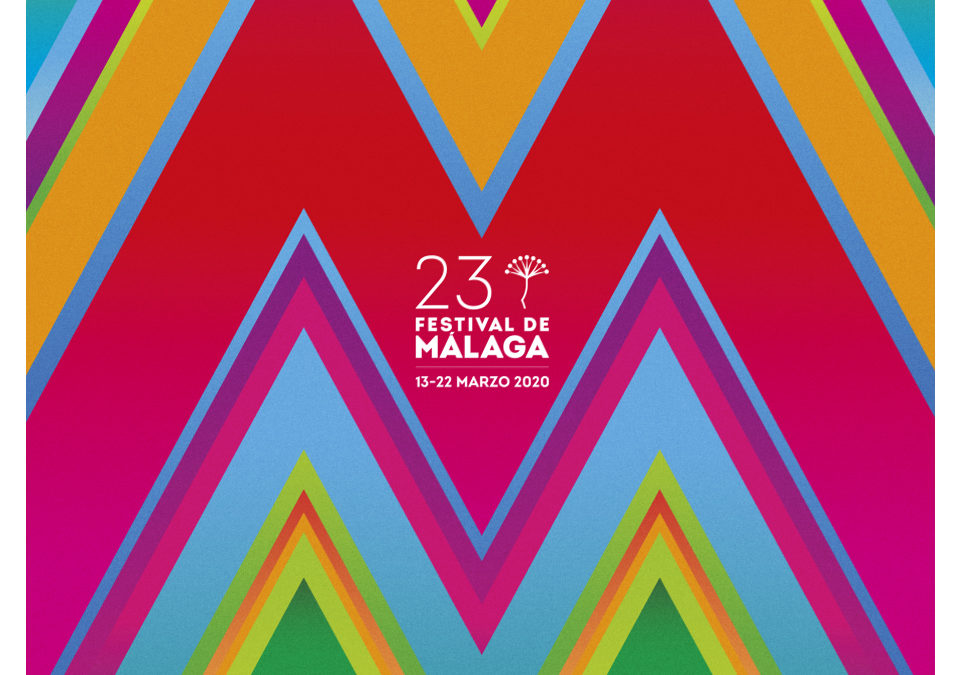 Marzo de cine en Málaga