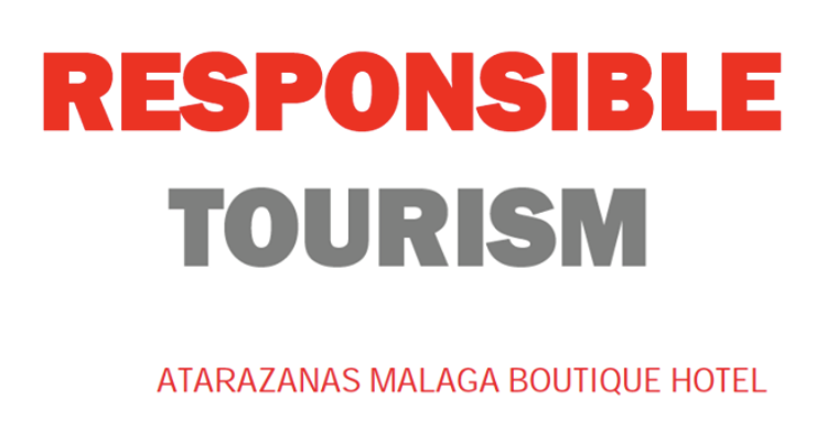 Our hotel already has the 'Resposible Tourism' label